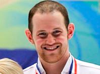 Двукратный чемпион США по фигурному катанию Кафлин на 34-м году жизни покончил с собой