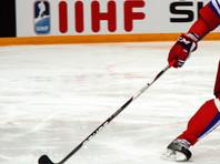 Хоккеисты молодежной сборной России уступили американцам в полуфинале чемпионата мира (ВИДЕО)