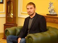 Биатлонист Шипулин официально объявил о желании стать депутатом Госдумы