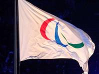 Малайзию лишили ЧМ по плаванию среди паралимпийцев из-за отказа в участии израильтянам