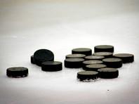 Российские хоккеисты стали обладателями бронзовых медалей молодежного чемпионата мира  (ВИДЕО)