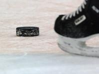 Молодежная сборная России по хоккею обыграла канадцев на чемпионате мира