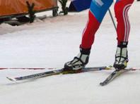Российские лыжники завоевали золото и серебро в эстафете Кубка мира