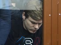 Приходится искать правосудие в Европе: адвокат Кокорина подаст жалобу в ЕСПЧ