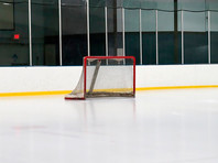 Шведы победили российских хоккеистов в матче Евротура
