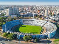 Южная Америка готовит совместную заявку на проведение мундиаля в 2030 году