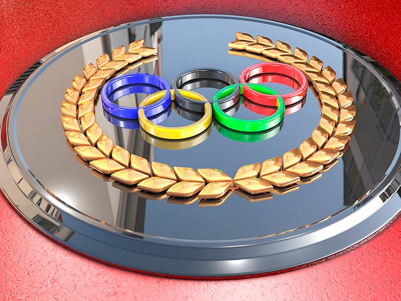 Индонезия официально подала заявку на проведение летних Олимпийских игр 2032 года