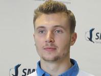 Сергея Сироткина взяли резервным пилотом в команду Renault F1