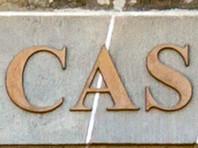 Дисквалифицированные российские легкоатлеты подали апелляции в CAS