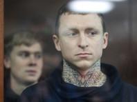 Футболистам Кокорину и Мамаеву хотят продлить срок ареста до 8 апреля