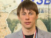 Лыжник Александр Бессмертных завоевал серебро чемпионата мира