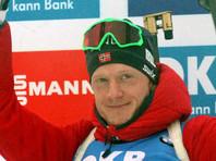 Норвежскому лидеру Кубка мира по биатлону не засчитали промах в одной из гонок