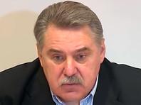 Российские волейболисты остались без главного тренера