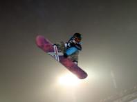 Чемпионат мира по фристайлу и сноуборду в Юте стал самым успешным для россиян