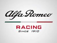 """В чемпионате """"Формулы-1"""" вместо Sauber появится команда Alfa Romeo"""