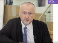 Глава РУСАДА призвал не политизировать борьбу с допингом