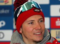 Лыжник Глеб Ретивых добыл бронзу в спринтерской гонке чемпионата мира