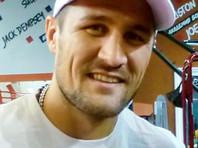 Боксер Сергей Ковалев вернул себе чемпионский титул, нанеся Альваресу первое поражение в карьере