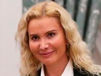 """Тренера фигуристок Этери Тутберидзе упрекнули в """"колоссальном давлении"""" на детей"""
