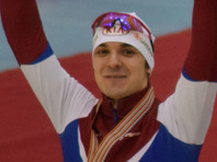 Чемпион мира по конькобежному спорту боится сдавать допинг-тесты