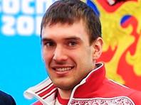 Биатлонист Гараничев умудрился опоздать на старт гонки этапа Кубка мира