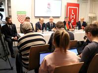 Белоруссия и Латвия в 2021 году совместно примут чемпионат мира по хоккею