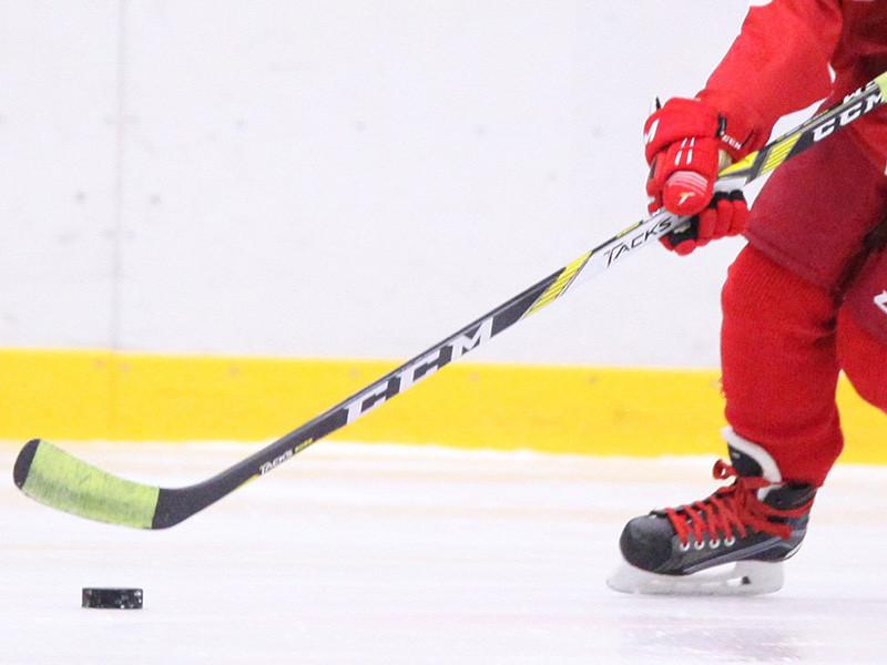 Хоккеисты сборной России в серии буллитов добились победы над командой Финляндии в стартовом матче очередного этапа Евротура - Шведских игр. Встреча была вынесенной и прошла в Ярославле при аншлаге, завершившись со счетом 3:2