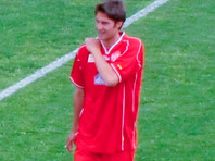 Мануэль Скавоне