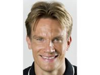Мужскую сборную РФ по волейболу возглавил финский тренер Туомас Саммельвуо