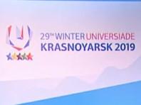 Очередные подиумы в биатлоне приблизили Россию к досрочной победе на Универсиаде