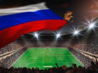 """""""Зенит"""" и """"Краснодар"""" вылетели из Лиги Европы"""