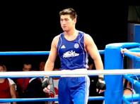 Боксер Дмитрий Бивол уверенно защитил чемпионский титул (ВИДЕО)