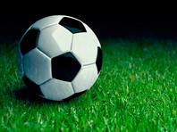 По итогам матчей среды стали известны все участники матчей 1/4 финала Лиги чемпионов УЕФА сезона-2018/19. В восьмерку сильнейших футбольных клубов континента впервые за десять лет попали сразу четыре английские команды.