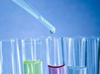 Ученые федерального медико-биологического агентства (ФМБА) разработали биологически активную добавку (БАД) на замену мельдонию, запрещенному кодексом Всемирного антидопингового агентства (WADA). Препарат содержит аминокислоты и минералы - в частности, калий и натрий