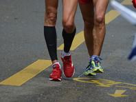 В легкой атлетике ходокам сократят дистанции, в стельках появятся электронные чипы