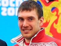 Биатлонист Гараничев отказался бежать эстафету из-за боязни подставить команду