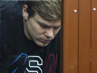 Уголовное дело футболистов Кокорина и Мамаева передано в суд