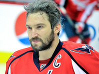 Александр Овечкин переписал очередной рекорд НХЛ, превзойдя достижение Гретцки и Босси (ВИДЕО)