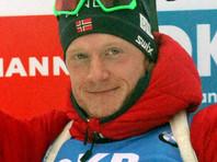Большой хрустальный глобус досрочно достался феноменальному норвежцу Йоханнесу Бе, который победил в 16 гонках из 25 и набрал 1262 очка