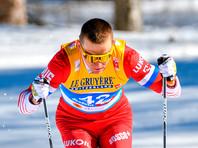 Российские лыжники заняли три первых места на марафоне в Осло, победил Большунов