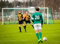 Летом начнут играть в футбол во всем мире по измененным правилам