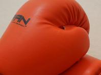 Французский боксер поплатился нокаутом за насмешки над более слабым соперником