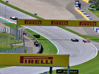 """В """"Формуле-1"""" будет начисляться очко за лучший круг в гонке"""