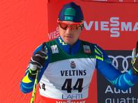 Следы уличенного в допинге лыжника Полторанина теряются в Москве
