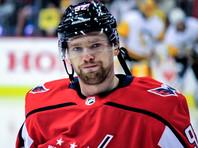 Канадский хоккейный эксперт трижды назвал Евгения Кузнецова придурком