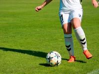 Американские футболистки обвинили национальную федерацию в дискриминации