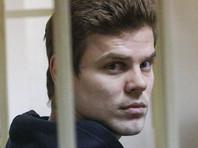 "Опубликовано новое видео инцидента в ""Кофемании"" с участием Кокорина"