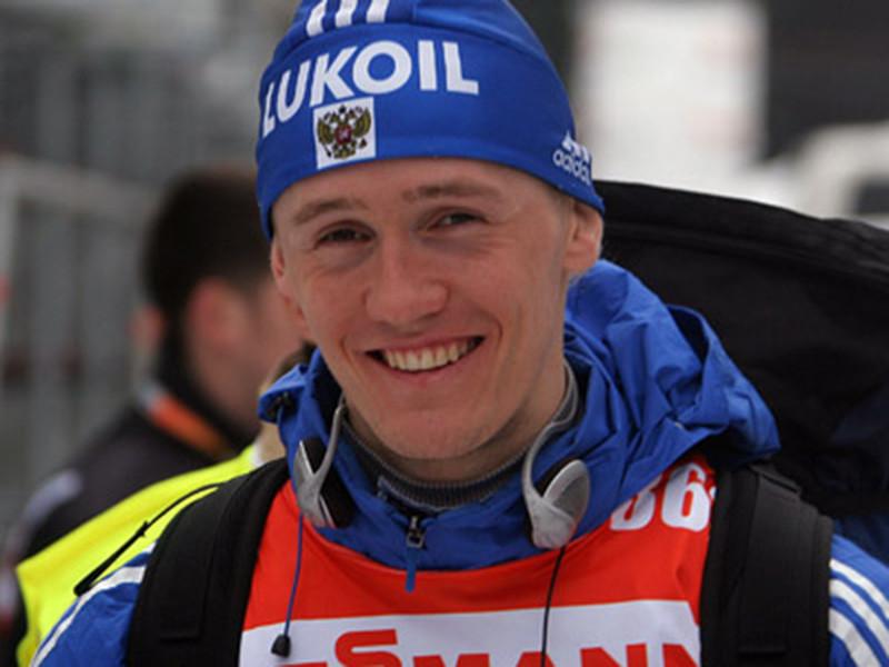 Российский лыжник Никита Крюков, олимпийский чемпион 2010 года и трехкратный чемпион мира, объявил о завершении международной профессиональной карьеры