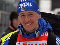 Лыжник Никита Крюков объявил о завершении карьеры из-за недостатка мотивации