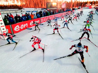 """В биатлоне решили создать команду из лыжников, которые смогут """"выстрелить"""""""